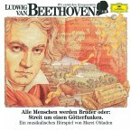 Wir Entdecken Komponisten-Beethoven 2: