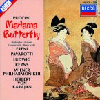 Madame Butterfly (Qs)