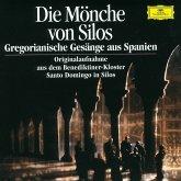 Gegorianische Gesänge Aus Spanien/Mönche Von Silos