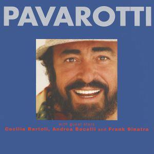 hits more von luciano pavarotti cecilia bartoli frank sinatra bocelli cd. Black Bedroom Furniture Sets. Home Design Ideas