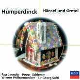 Hänsel Und Gretel (Qs)