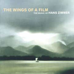 Wings Of A Film - Hans Zimmer