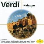 Nabucco (Qs,Deutsch)