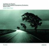 Exodus,Konzert F.Violine U.Orchester