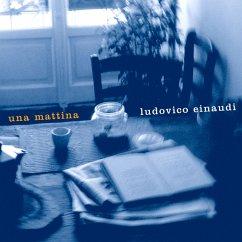 Una Mattina - Einaudi,Ludovico/Decimo,Marco