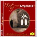 Best Of Gregorianik