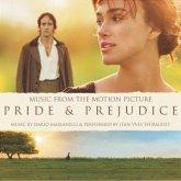 Stolz & Vorurteil-Pride & Prejudice