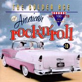 American Rock'N'Roll 10