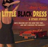 Little Black Dress & Other Stories