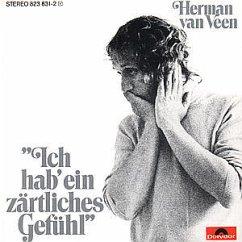 Ich Hab Ein Zärtliches Gefühl - Veen,Herman Van