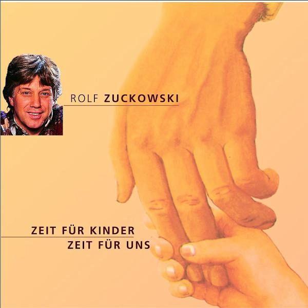zeit f r kinder zeit f r uns von rolf zuckowski auf audio cd portofrei bei b. Black Bedroom Furniture Sets. Home Design Ideas