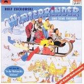 Winterkinder...Auf Der Suche Nach Weihnachten
