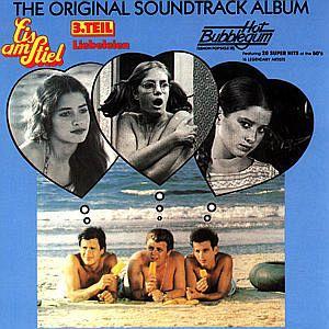 Eis Am Stiel 3 von Original Soundtrack - CD - buecher.de