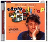 Radio Lollipop, 1 CD-Audio