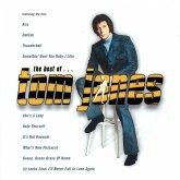 Best Of Tom Jones