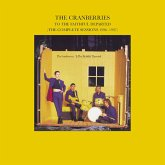 To The Faithful Departed-The Complete Sessions 96-
