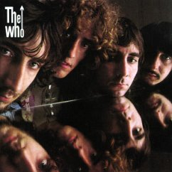 The Ultimate Collection - The Who
