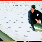 Best Of Marc Antoine,The Very