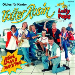 Oldies Für Kinder