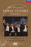 Carreras/Domingo/Pavarotti - The Three Tenors in Concert