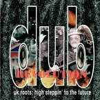 Dub Revolution-Uk Roots: High Ste