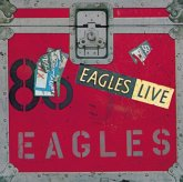 Eagles Live