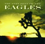 The Very Best Of The Eagles (Digitally Remastered)