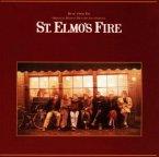 St.Elmo's Fire