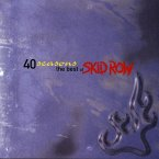 Forty Seasons-Best Of