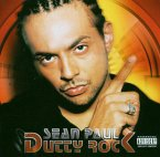 Dutty Rock