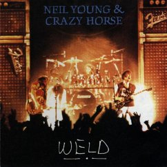 Weld - Young,Neil