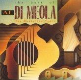 Best Of Al Di Meola