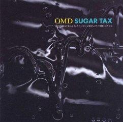 Sugartax - Omd (Orchestral Manoeuvres In The Dark)