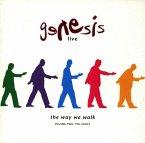 Live-The Way We Walk Vol.2