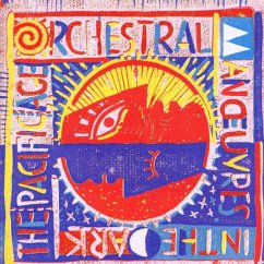 Pacific Age - Omd (Orchestral Manoeuvres In The Dark)