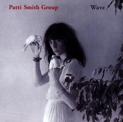 Wave - Smith,Patti