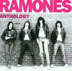 Hey!Ho!Let'S Go-The Anthology