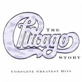 The Chicago Story - Complete Greatest Hits