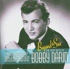 Best Of Bobby Darin,The,Very