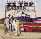 Rancho Texicano-Very Best Of