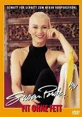 Susan Powter - Fit ohne Fett