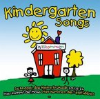 Kindergarten Songs
