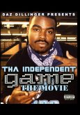 Tha Independent Game-The Mov