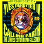 Calling Earth 97 Remixes