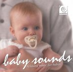 Sound Of-Baby Sounds