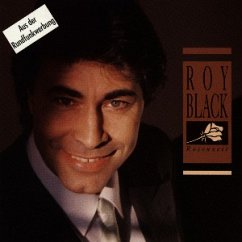 Rosenzeit - Black,Roy