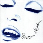 Erotica *Clean Version*