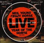 Year Of The Horse (Live)