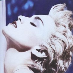 True Blue (Remastered) - Madonna