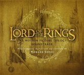 Lord Of The Rings,The-Box Set